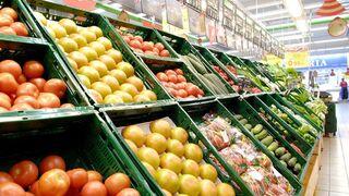 El Gobierno impuso 257 sanciones en la cadena alimentaria hasta junio