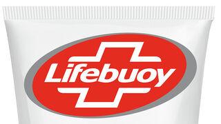 Unilever lanza en España la emblemática marca de jabones Lifebouy