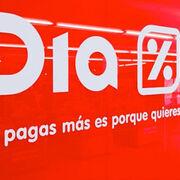 Dia creció el 16% en ventas durante el confinamiento pero con menos tiendas