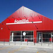 Autoservicios Familia crece con un nuevo súper en Arcade (Pontevedra)