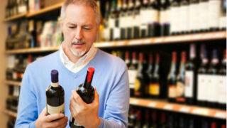 El supermercado, principal canal para comprar vinos en España