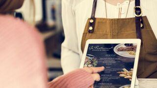 Integración del Club Greco y Food Service Institute