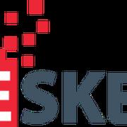 Esker prevé crecer en torno al 9% en 2020