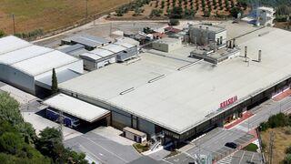 Nestlé instalará un parque solar para autoconsumo en su fábrica de Reus
