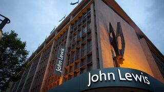John Lewis implementa el Personal Shopper vía Zoom