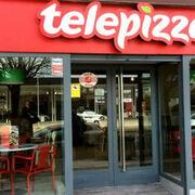 Food Delivery Brands (Telepizza) pierde 161millones pero crece en reparto a domicilio