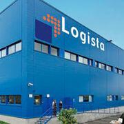 Logista reduce su beneficio el 12,4%, hasta los 103 millones