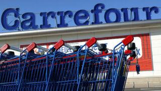 Carrefour se lanza a la conquista de Andorra