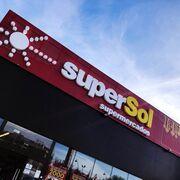 Supersol despedirá a 252 trabajadores de sus oficinas