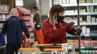 Consum amplía su tienda online en Valencia y Cataluña