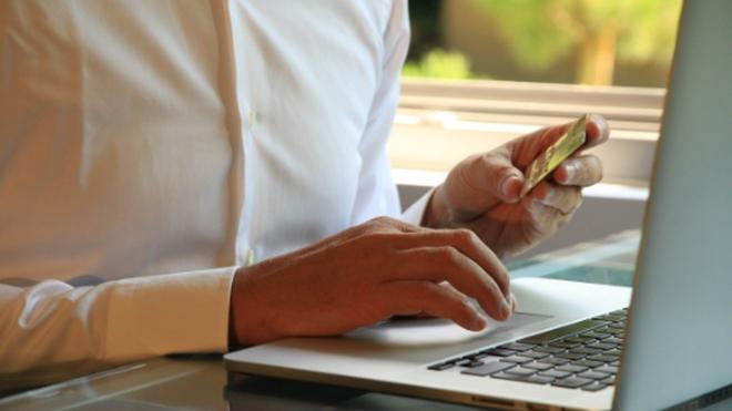 9 de cada 10 consumidores se siente más seguro comprando online