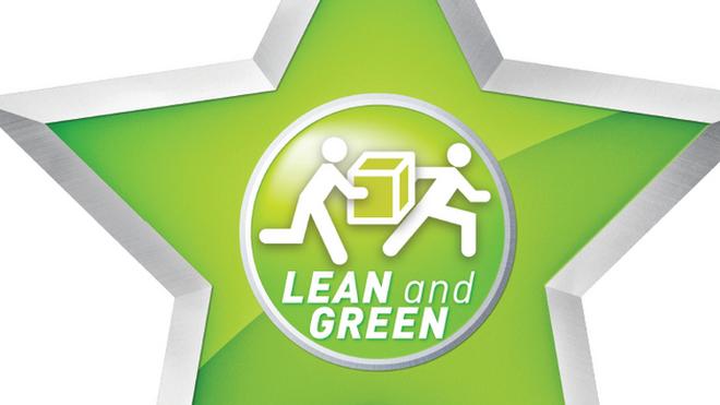 Lean & Green suma siete empresas comprometidas con la sostenibilidad