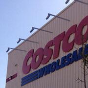 Costco ya planea su cuarto híper en España: se ubicará en Paterna (Valencia)