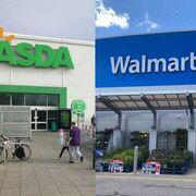 Vía libre para que Walmart venda Asda
