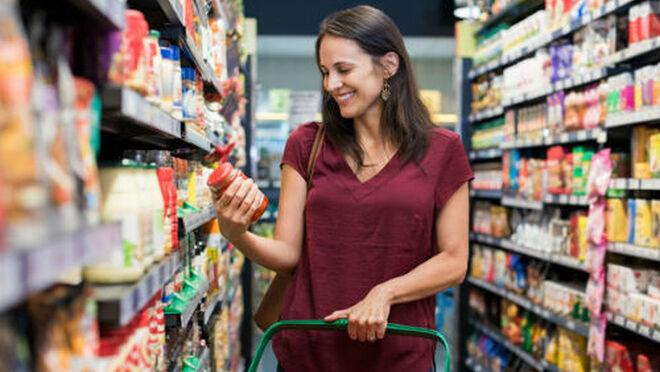 6 de cada 10 consumidores son fieles a las marcas que les gustan