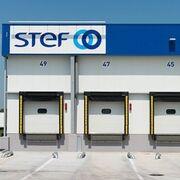 Stef sufre una caída en su cifra de negocio del 19,2% en el segundo trimestre