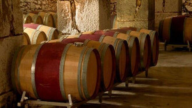 La Denominación de Origen Rioja intenta frenar un consejo regulador propio para Rioja Alavesa