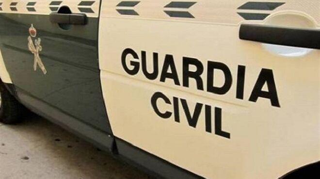 La Guardia Civil detiene a 40 personas por fraude alimentario