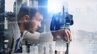 Incertidumbres y contradicciones: el tablero de juego para fabricantes y retailers