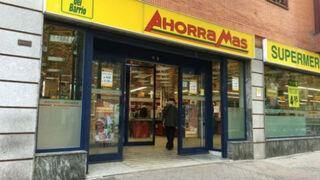 Ahorramás estrena dos súper reformados en Madrid