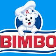 Bimbo duplica sus ganancias en el segundo trimestre de 2020