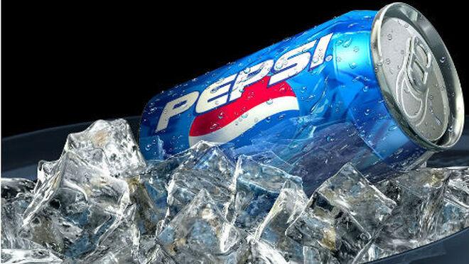 PepsiCo se alía con Microsolft para avanzar en su digitalización