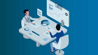 5 preguntas clave sobre Business Insights para optimizar tus palancas de negocio