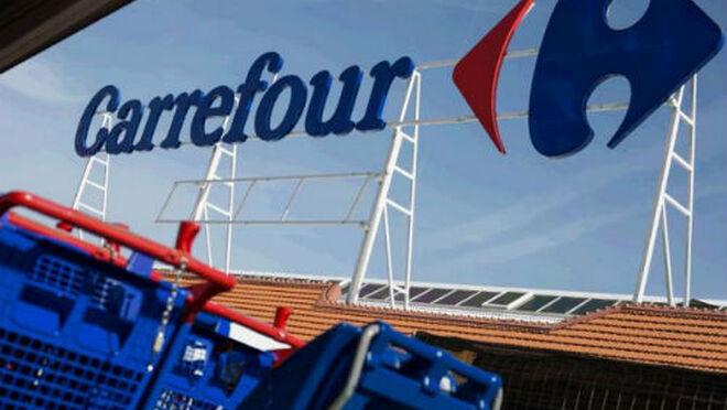 Carrefour desembarcará en Andorra el 22 de septiembre