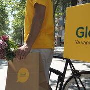 Amrest (La Tagliatella) vende su participación en Glovo  por 76 millones
