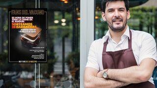 Alcampo, Covirán y Dia fomentan el consumo de carne de vacuno español