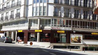 Gadis abre su renovado súper de Rúa de Galicia, en Vilalba (Lugo)