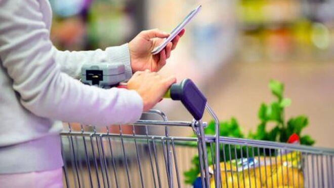 La era post Covid favorecerá la digitalización de la relación entre marca y consumidor