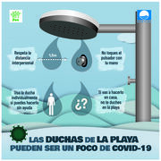 El programa Soy Frigo de Unilever lanza una campaña de concienciación para el buen uso de las playas este verano