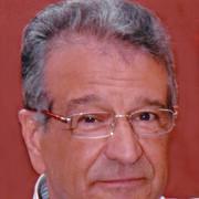 Muere Antonio Salas, exdirector general de Covirán