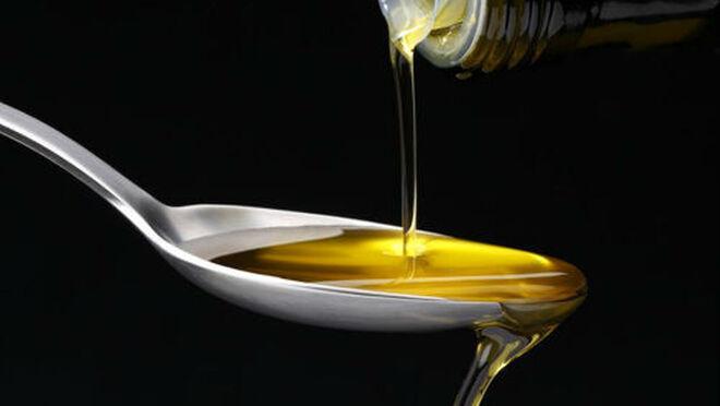 Récord de ventas de aceite de oliva en el primer trimestre de campaña