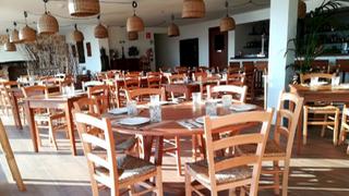 El 20% de la hostelería sigue sin poder abrir a día de hoy