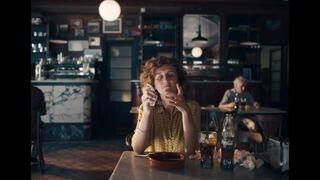 Coca-Cola lanza un anuncio para apoyar a la hostelería