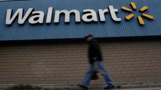 Walmart eleva sus ingresos el 2,4% entre mayo y julio, pero reduce sus ganancias