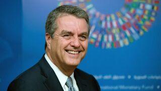 Roberto Azevedo, nuevo vicepresidente ejecutivo de PepsiCo