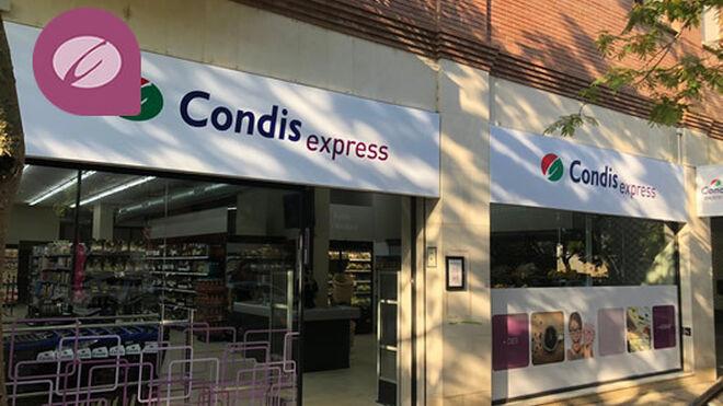 Condis avanza en su expansión en Cataluña con dos nuevos súper