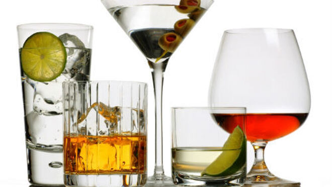 La Covid-19 desploma el sector de las bebidas espirituosas el 30% en 2020