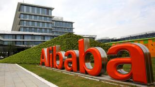 China investiga a Alibaba por supuestas prácticas monopolísticas