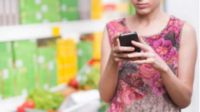 Bizum toma impulso en el sector retail