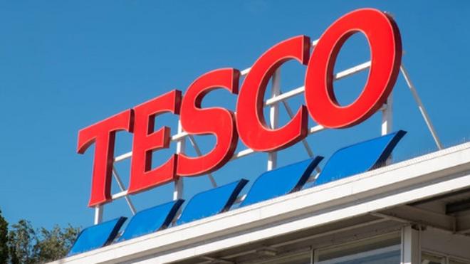 Tesco impulsa su negocio online con 16.000 contratos indefinidos