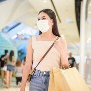 Compra de productos locales y precios, las dos prioridades del consumidor post Covid