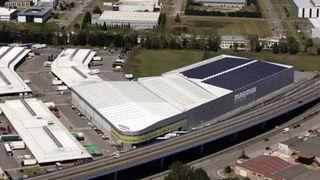 Masymas avanza en sostenibilidad con su segunda instalación fotovoltaica