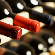 La exportación de vino crece por encima del 20%  entre enero y mayo