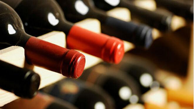 Las exportaciones de vino cayeron el 7% en el primer semestre de 2020