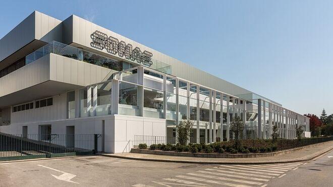 Sonae crece el 6% en el primer semestre y supera los 3.100 M