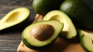 Estos son los 5 alimentos que más se evitan por miedo a engordar